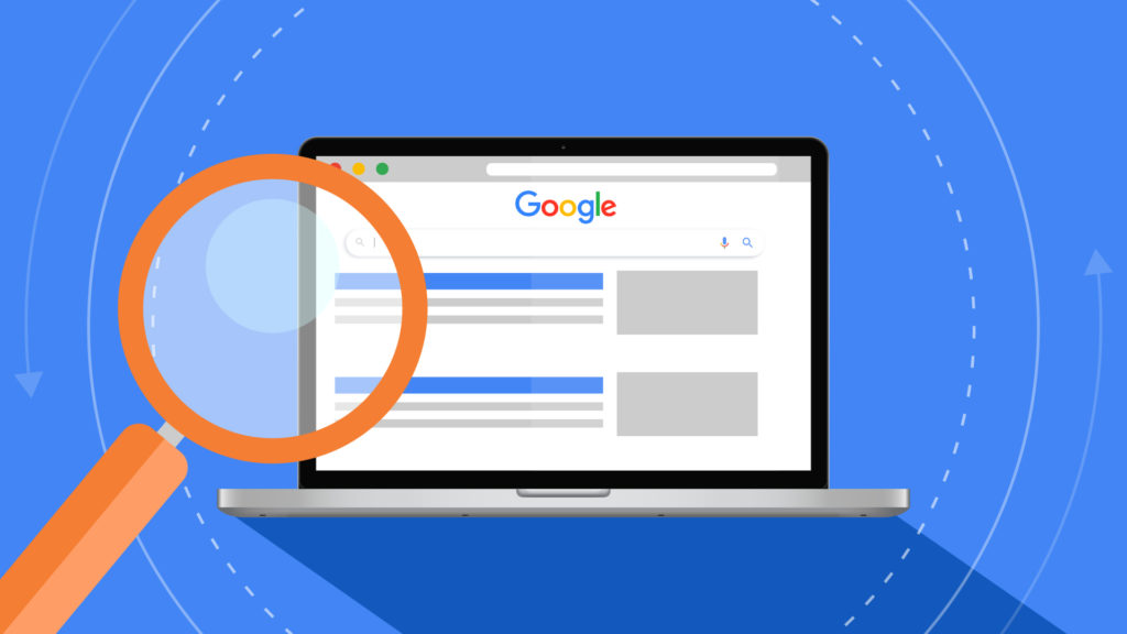 5 Ways To Get Your Page To Rank On Google