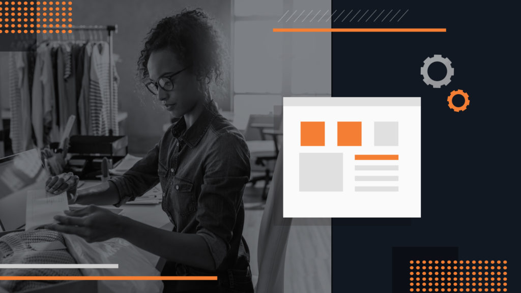 Is It Time For A Small Business Website Rebuild? Here's How To Know For Sure