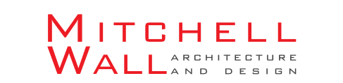 MitchellWall Logo